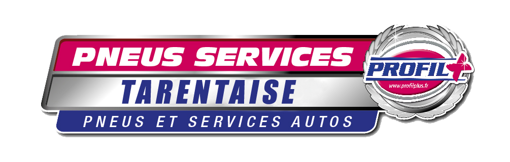 pneus-services-3-vallees